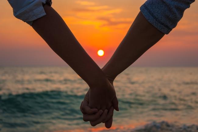 relationship_talentlifecoaching
