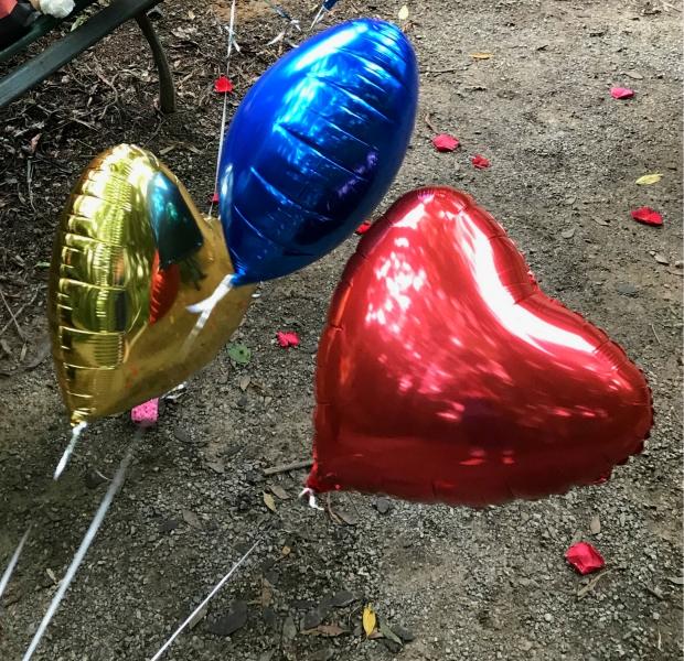 Hearts_TLC